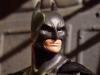Batman v1 (Batman Begins)  - Custom action figure by Matt \'Iron-Cow\' Cauley