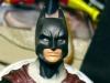 Batman (Batman Begins)  - Custom action figure by Matt \'Iron-Cow\' Cauley