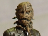 Scarecrow (Batman Begins)  - Custom action figure by Matt 'Iron-Cow' Cauley