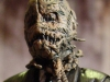 Scarecrow (Batman Begins)  - Custom action figure by Matt 'Iron-Cow' Cauley