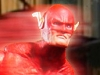 The Flash (John Wesley Shipp)  - Custom action figure by Matt \'Iron-Cow\' Cauley