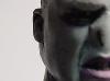 Lord Voldemort Harry Potter  - Custom action figure by Matt \'Iron-Cow\' Cauley