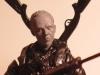 Nicholas Angel ( Simon Pegg ) HOT FUZZ  - Custom action figure by Matt 'Iron-Cow' Cauley