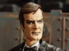 James Bond 007 (The Spy Who Loved Me) - Custom action figure by Matt