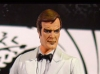 James Bond 007 (A View To A Kill)  - Custom action figure by Matt \'Iron-Cow\' Cauley