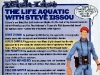 Klaus Daimler (The Life Aquatic)  - Featured in ToyFare #111