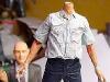 John Doe ( Kevin Spacey ) SE7EN Movie - Custom action figure by Matt \'Iron-Cow\' Cauley