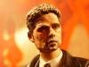 Detective Mills ( Brad Pitt ) SE7EN Movie - Custom action figure by Matt \'Iron-Cow\' Cauley