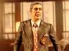 Police Captain ( R. Lee Ermey ) SE7EN Movie - Custom action figure by Matt \'Iron-Cow\' Cauley
