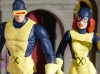 Cyclops (First Appearance)  - Custom action figure by Matt \'Iron-Cow\' Cauley