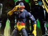 Cyclops (Neal Adams)  - Custom action figure by Matt 'Iron-Cow' Cauley