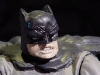 Frank Miller Batman (The Dark Knight Returns) - Custom Action Figure by Matt \'Iron-Cow\' Cauley
