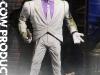 Frank Miller Joker (The Dark Knight Returns) - Custom Action Figure by Matt 'Iron-Cow' Cauley