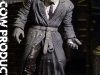 Frank Miller Harvey Dent Two-Face (The Dark Knight Returns) - Custom Action Figure by Matt 'Iron-Cow' Cauley