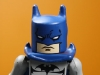 DC Wave1: Batman Minimate Design (Control Art Only) - by Matt \'Iron-Cow\' Cauley