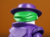 DC Wave1: Joker Minimate Design (Control Art Only) - by Matt \'Iron-Cow\' Cauley