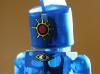 DC Wave1: OMAC Minimate Design (Control Art Only) - by Matt \'Iron-Cow\' Cauley