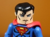 DC Wave1: Superman Minimate Design (Control Art Only) - by Matt \'Iron-Cow\' Cauley