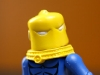 DC Wave2: Dr. Fate Minimate Design (Control Art Only) - by Matt \'Iron-Cow\' Cauley
