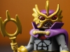DC Wave3: Ocean Master Minimate Design (Control Art Only) - by Matt \'Iron-Cow\' Cauley