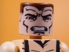 DC Wave4: Bane Minimate Design (Control Art Only) - by Matt \'Iron-Cow\' Cauley