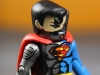 DC Wave4: Cyborg Superman Minimate Design (Control Art Only) - by Matt \'Iron-Cow\' Cauley