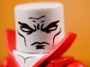DC Wave4: Deadman Minimate Design (Control Art Only) - by Matt \'Iron-Cow\' Cauley