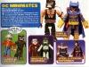 ToyFare Magazine #114