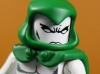 DC Wave4: Spectre Minimate Design (Control Art Only) - by Matt \'Iron-Cow\' Cauley