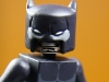 DC Wave4: Wildcat Minimate Design (Control Art Only) - by Matt \'Iron-Cow\' Cauley