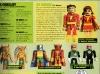 ToyFare Magazine #116