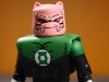 DC Wave5: Kilowog Minimate Design (Control Art Only) - by Matt \'Iron-Cow\' Cauley