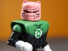 DC Wave5: Kilowog Minimate Design (Control Art Only) - by Matt 'Iron-Cow' Cauley