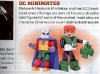 ToyFare Magazine #127