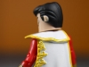 DC Wave5: Shazam Minimate Design (Control Art Only) - by Matt \'Iron-Cow\' Cauley