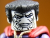DC Wave 6: Bizarro Minimate Design (Control Art Only) - by Matt \'Iron-Cow\' Cauley
