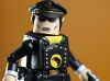 DC Wave 6: Blackhawk Minimate Design (Control Art Only) - by Matt \'Iron-Cow\' Cauley