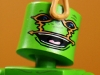DC Wave 7: Ambush Bug Minimate Design (Control Art Only) - by Matt \'Iron-Cow\' Cauley