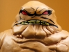 DC Wave 7: Clayface Minimate Design (Control Art Only) - by Matt \'Iron-Cow\' Cauley