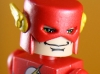 DC Wave 7: Flash Minimate Design (Control Art Only) - by Matt \'Iron-Cow\' Cauley