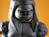 DC Wave 7: Gorilla Grodd Minimate Design (Control Art Only) - by Matt 'Iron-Cow' Cauley