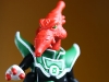 DC Wave 8: Salaak Minimate Design (Control Art Only) - by Matt \'Iron-Cow\' Cauley
