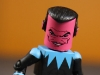 DC Wave 8: Sinestro Minimate Design (Control Art Only) - by Matt \'Iron-Cow\' Cauley
