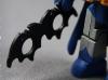 DC Accessories: Bat-Cuffs