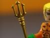 DC Accessories: Trident