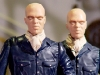 The Autons - Custom Doctor Who Action Figure by Matt 'Iron-Cow' Cauley