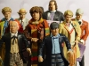 The Second Doctor - Custom DOCTOR WHO Action Figure by Matt \'Iron-Cow\' Cauley