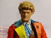 The Sixth Doctor - Custom DOCTOR WHO Action Figure by Matt \'Iron-Cow\' Cauley