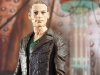 The Ninth Doctor - Custom DOCTOR WHO Action Figure by Matt \'Iron-Cow\' Cauley