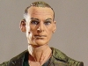The Ninth Doctor - Custom DOCTOR WHO Action Figure by Matt 'Iron-Cow' Cauley
